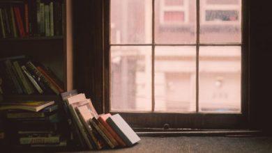 Photo of Bugünlerde ne okunur?