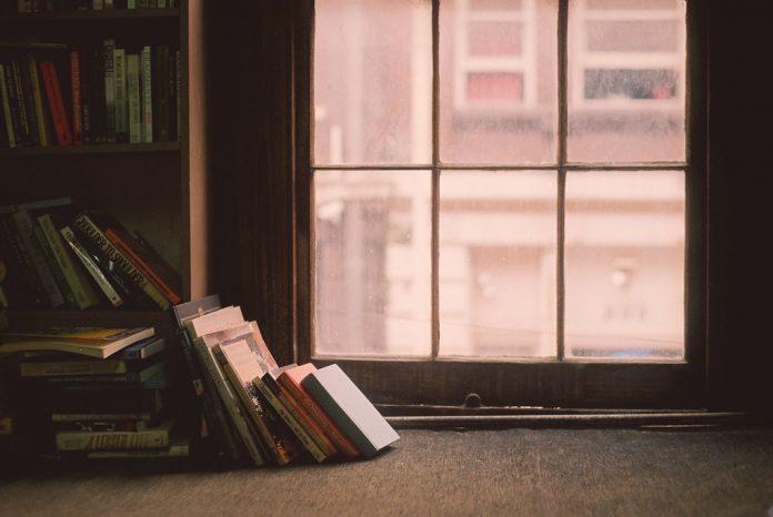 Bugünlerde ne okunur? 1