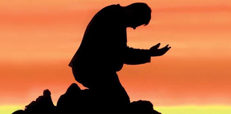 Dua'ya davet ve İsmet Macit'in sohbeti bu akşam canlı yayınlanacak 1