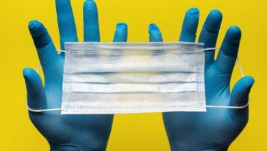 Photo of Maske bizi koronavirüsten ne kadar korur, başka alternatifler neler?