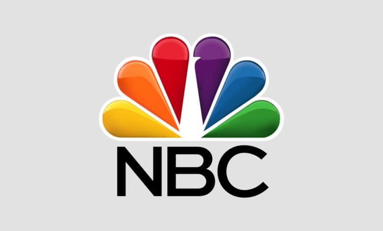 NBC News Hocaefendi'nin Ramazan makalesini  yayınlandı 1