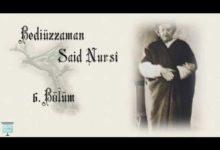 Photo of Fikret Kaplan anlatıyor | Bediüzzaman'ın Barla Hayatı ve Risale-i Nurlar'ın yazılması