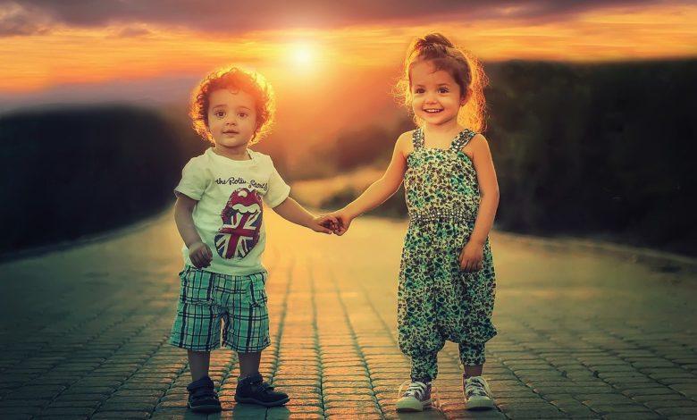 Çocuklara Bayram'ı nasıl anlatalım? | Mithat Tayyar 1