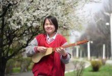 Photo of Kırgız Kardeşlerimizden | Yeni Bir Dünya