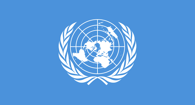 """BM: """"Gülenistler siyasi görüşleri nedeniyle hedef oluyor, bu da BM sözleşmelerine göre yasaktır"""" 1"""