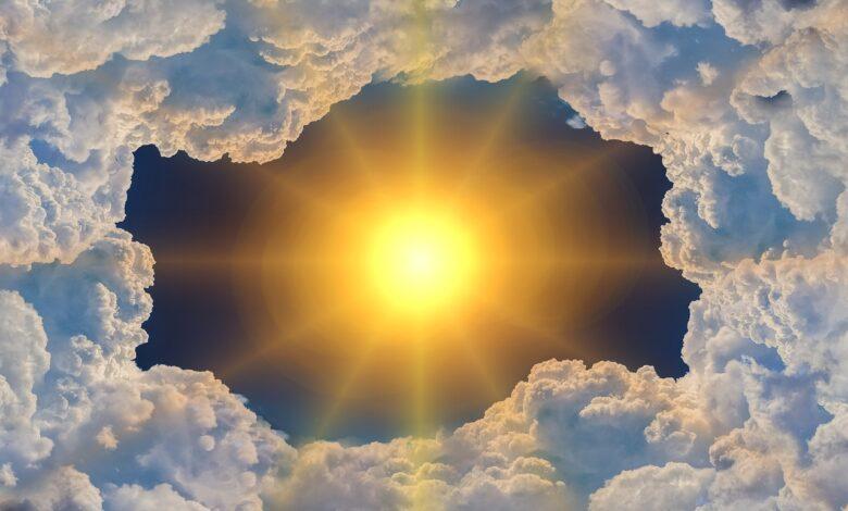 Ozanlar, ozon tabakasını ve kuşların yuvasını da dillendirseler ya!   Zekeriya Çiçek 1