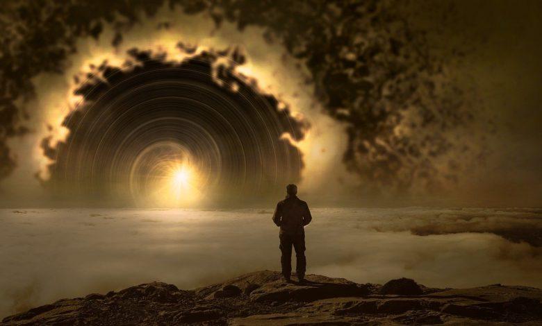 Rüyalarınıza gelebilsem | Medrese-i Yusufiye'den Şiirler 1