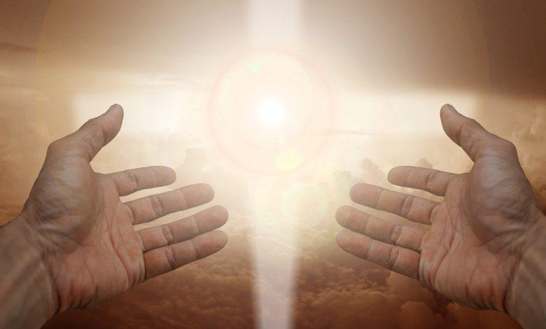 Salgın hastalık günlerinde okunacak dua | Halil Şimşek 1