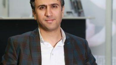Bir başarı hikayesi   Mülteciydi avukat olma yolunda önemli adımlar attı 4