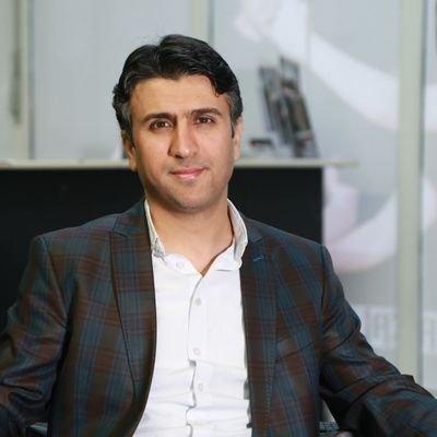 Bir başarı hikayesi   Mülteciydi avukat olma yolunda önemli adımlar attı 1