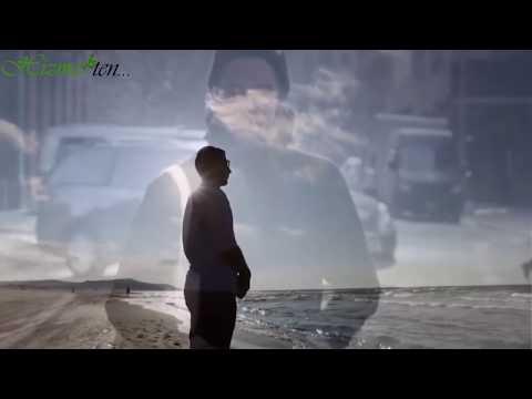 Kardeşlerime Selam Olsun | M. Fethullah Gülen Hocaefendi 1