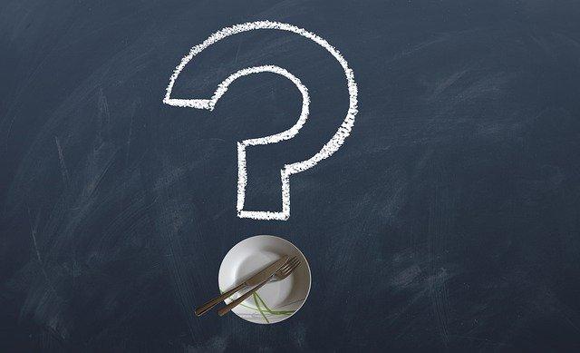 Günah işleyen kişi kendi iradesine uyarak mı günah işler | Sorular ve Cevaplar 1