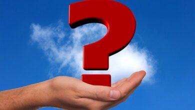 Photo of Allah kâinatı yaratmaya neden lüzum gördü? Sorular ve Cevaplar