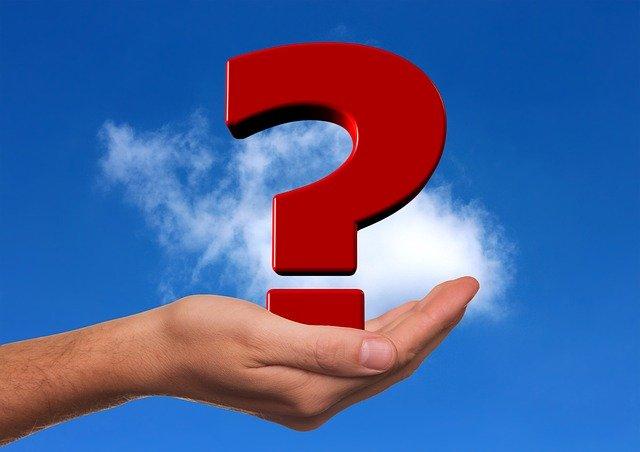 Allah kâinatı yaratmaya neden lüzum gördü? Sorular ve Cevaplar 1