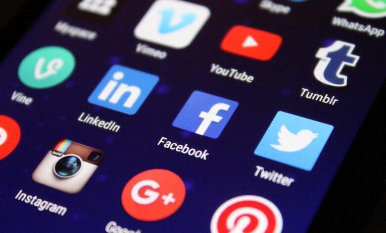 Bizi Sosyal Medya'da Takip Etmeyi Unutmayın 1