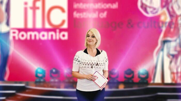 Dil ve Kültür Festivali YARIN(8 Ağustos) izleyicilerle buluşacak 5