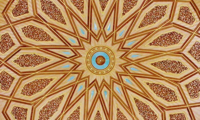 Ehl-i Beyt'in anası Hz. Fâtıma'nın (r.anhâ) son günü 1