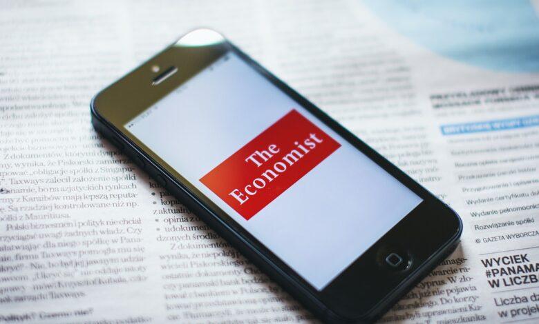 Cevheri Güven Ekonomist'in Hizmet Hareketi makalesini yorumladı 1