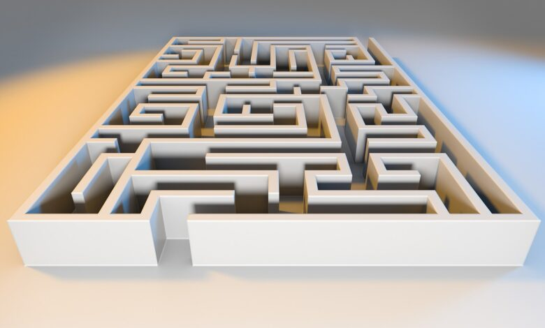 Paradigmalar, Aydınımız ve Silivri | M.Ertuğrul İncekul 1