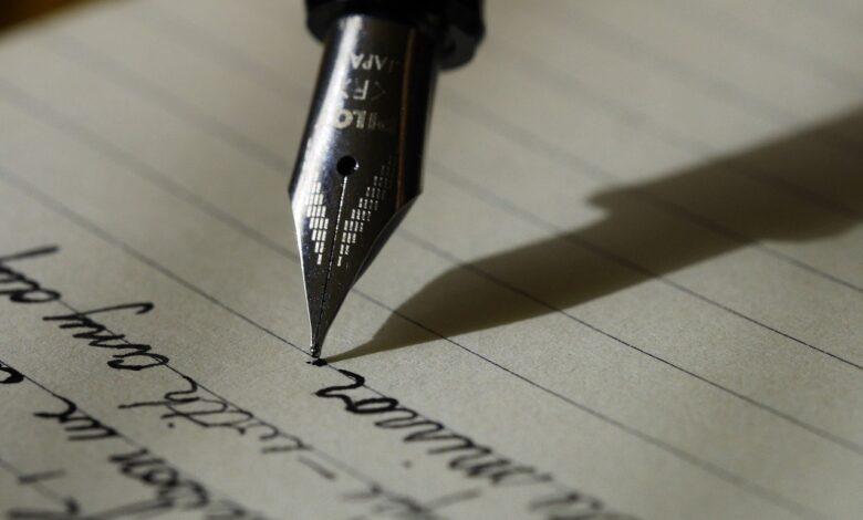 Dostlara açık mektup   Kerem Şahin 1