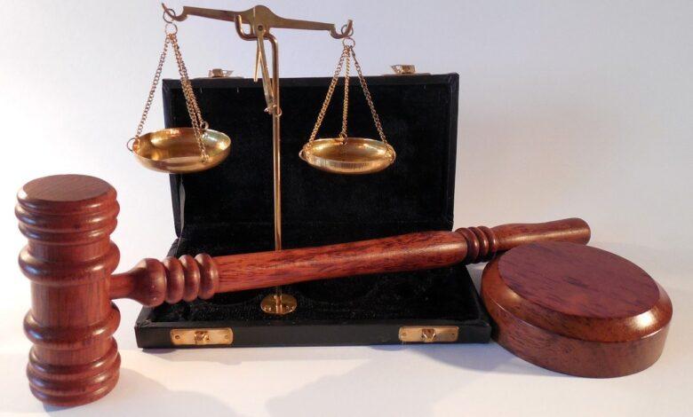 Sıdk-Adalet | Mehmet Ali Şengül 1