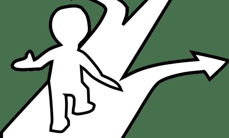 İşlerim hep ters gidiyor, ne yapmalıyım? | Ali Demirel 1