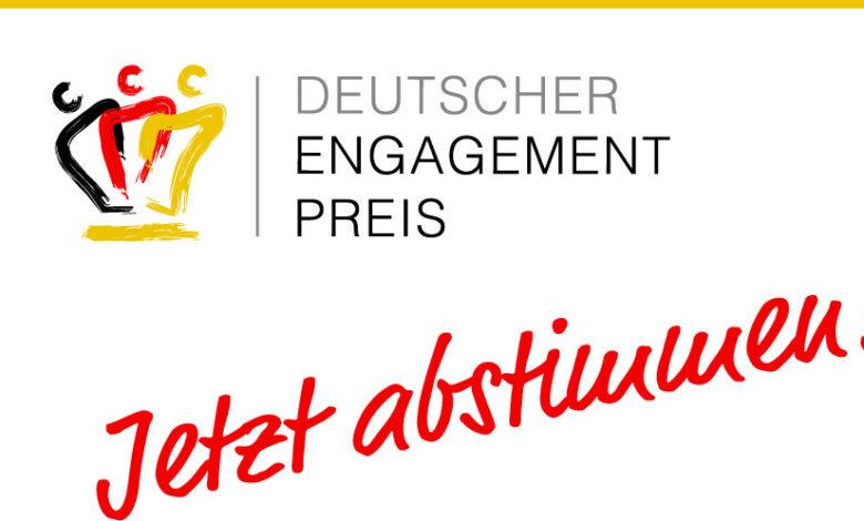 Eringerfeld Okulları yarışmada sizlerin desteğini bekliyor 1