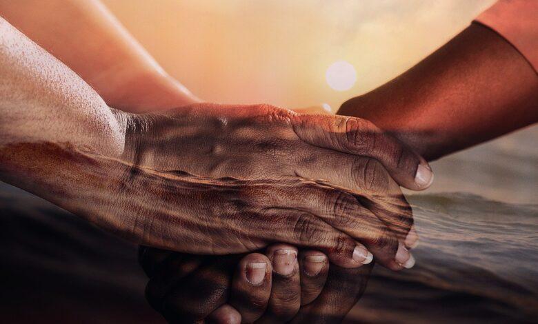 Entegrasyon asimilasyon mudur? | M.Ertuğrul İncekul 1