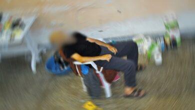 """Eyleme Çağrı :""""Ses ver ki hapishaneler mezar olmasın"""" 6"""
