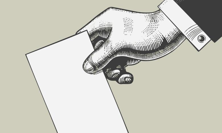 Mü'min oy vereceği partiyi/lideri nasıl seçmelidir? | Yüksel Çayıroğlu 1