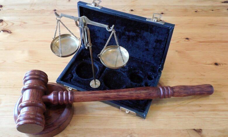 Adaleti Temin Eden Vicdan Ölçeği | Abdullah Aymaz 1