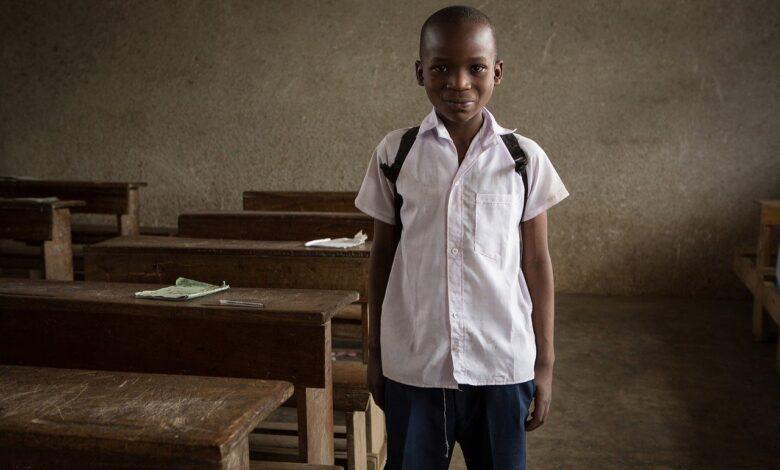 Dünya Çocuk Hakları Günü ve Kerbela duası   Veysel Ayhan 1