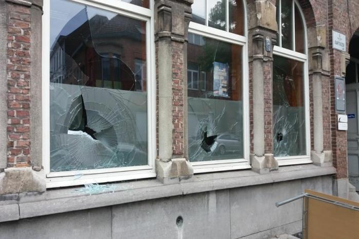Belçika'da Hizmet Hareketi'ne yönelik 'nefret söylemi' ağır cezada yargılanacak 1