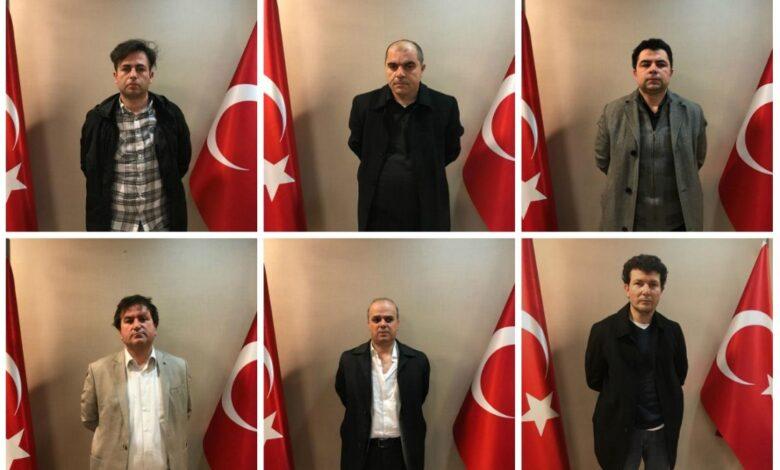 BM, Kosova'dan kaçırılanlar için kararını verdi: DERHAL BIRAKIN! 1