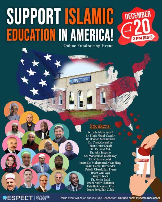 Bugün | Respect School Özel Yayını 3