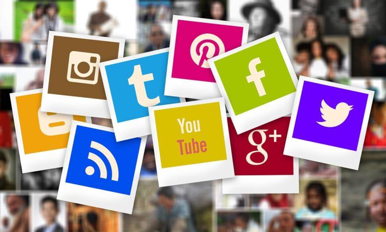 Sosyal medya ne değildir? | Mustafa Ertuğrul 1