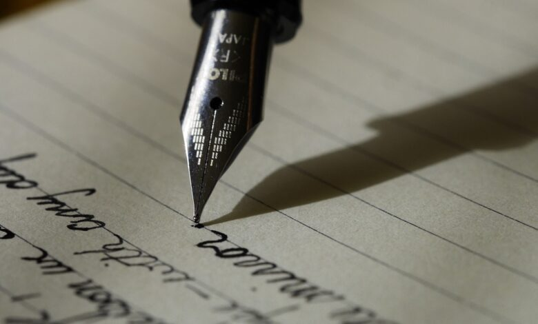 Yusuf'a Mektup | Gökhan Bozkuş 1