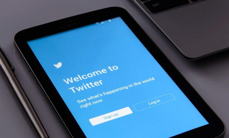 Twitter, Enes Kanter'e hakaret eden AKP'li kurumun hesabını kapattı 1