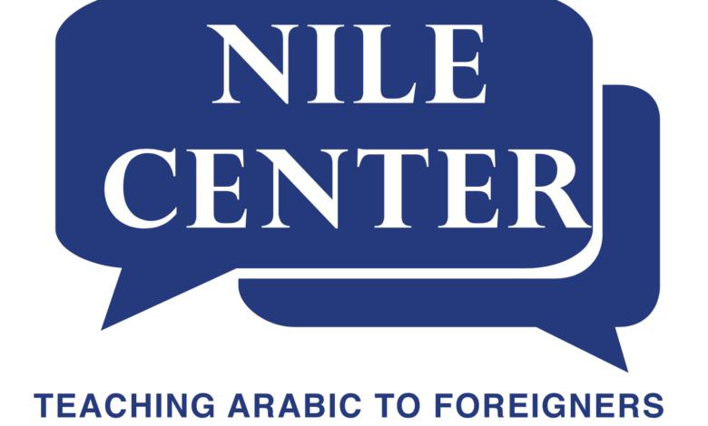 Kur'an-ı Kerim ve Arapça öğrenmek artık çok kolay… 1
