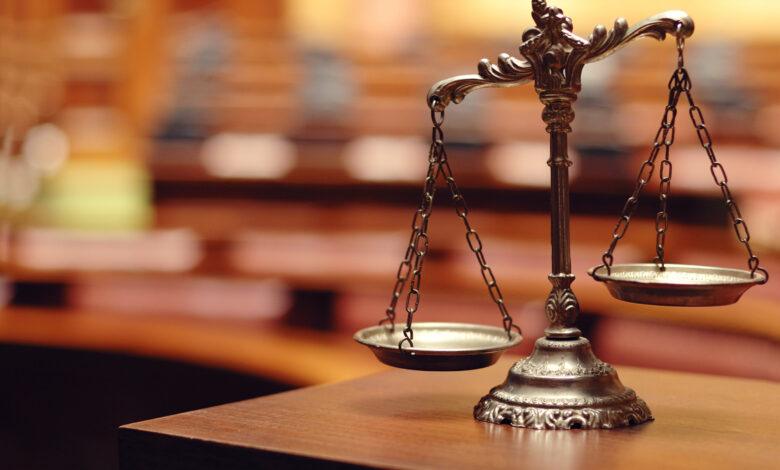 Turkey Tribunal' üçüncü toplantısı yarın 1