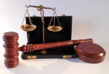 Tehlike altındaki avukatlar anlattılar 18