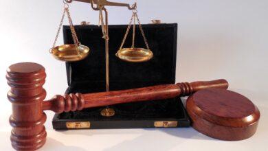 Tehlike altındaki avukatlar anlattılar 28