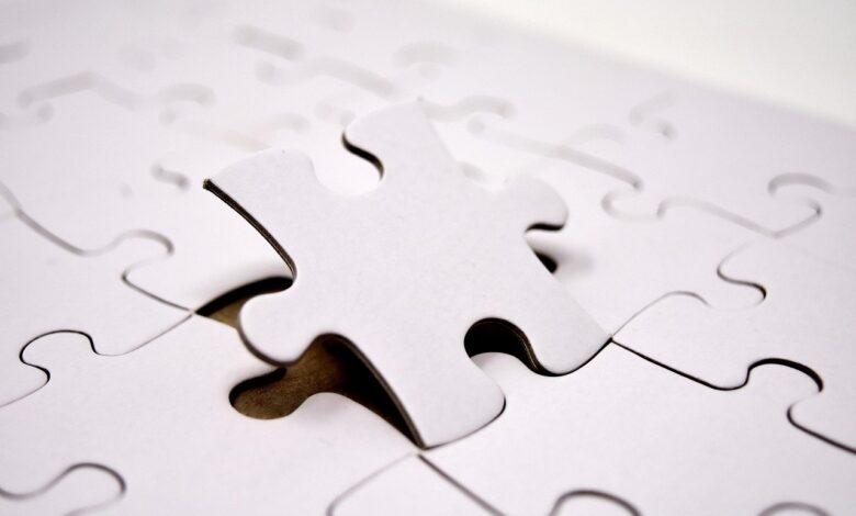 İlim hangi tarafı tasdik etti? | Abdullah Aymaz 1