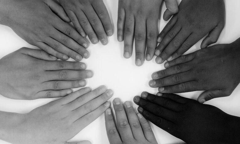Kardeşlik hakkı için!-1 | Dr. Selim Koç 1