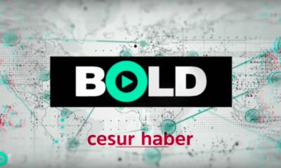 Bold Medya'ya yönelik AKP sansürü Almanya'da masaya yatırılacak 1