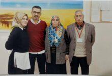 Binlerce kişi gazeteci Baransu'nun özgürlüğüne kavuşması için mesaj attı 17