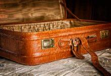 Dünyayı bir valize sıkıştıranlar | Mehmet Ali Şengül 16