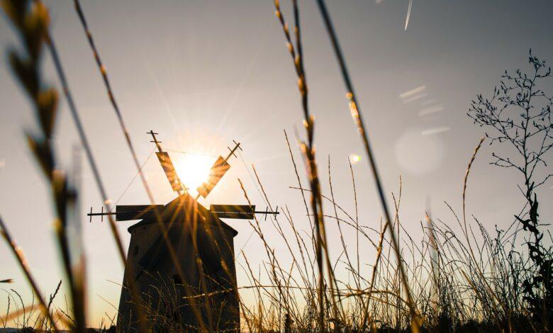Kaderin değirmeni çok ağır döner | Safvet Senih 1