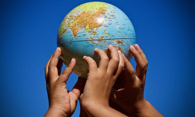 Kardeşlik hakkı için!-2 | Dr. Selim Koç 1