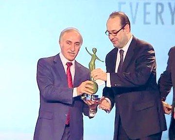 Enes Kanter olağanüstü galibiyeti, Ahmet Böken'e adadı 3